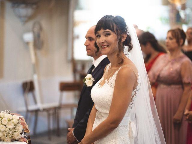 Il matrimonio di Eleonora e Omar a Livorno, Livorno 24