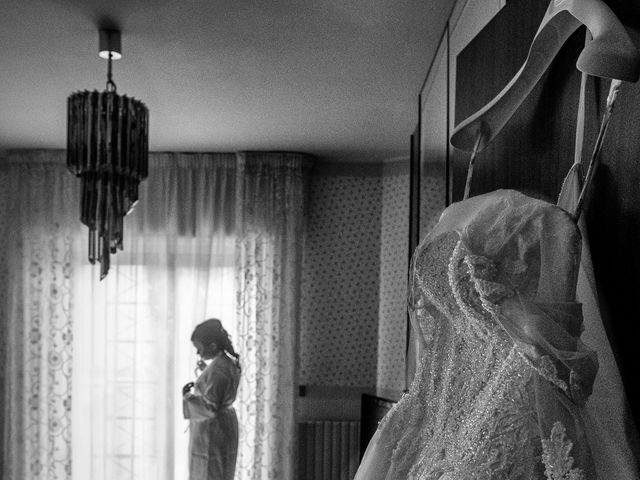 Il matrimonio di Rosario e Laura a Catania, Catania 17
