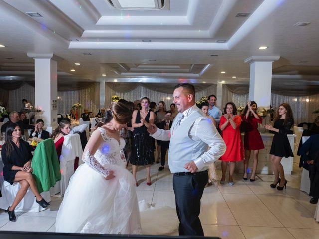 Il matrimonio di Rosario e Laura a Catania, Catania 37