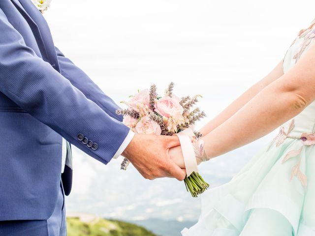 Il matrimonio di Raffaello e Mara a Miglianico, Chieti 18