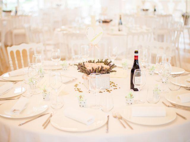Il matrimonio di Raffaello e Mara a Miglianico, Chieti 19