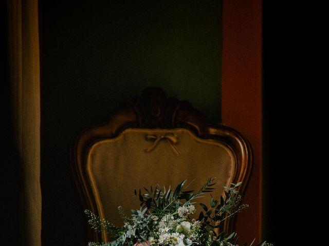 Il matrimonio di Valeria e Gabriele a Modena, Modena 20