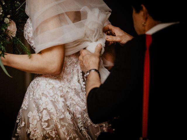 Il matrimonio di Valeria e Gabriele a Modena, Modena 26