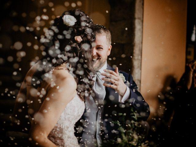 Il matrimonio di Valeria e Gabriele a Modena, Modena 37