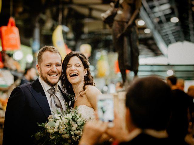 Il matrimonio di Valeria e Gabriele a Modena, Modena 41