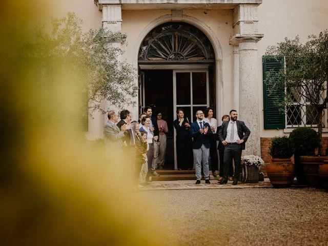 Il matrimonio di Valeria e Gabriele a Modena, Modena 44