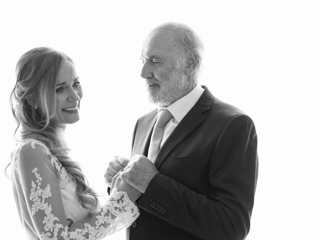 Il matrimonio di Luigi e Filomena a Bacoli, Napoli 12