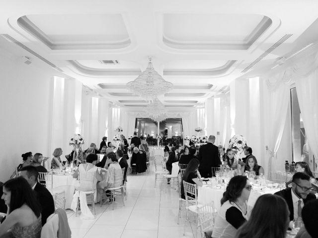 Il matrimonio di Luigi e Filomena a Bacoli, Napoli 42