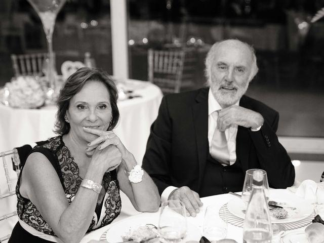 Il matrimonio di Luigi e Filomena a Bacoli, Napoli 44
