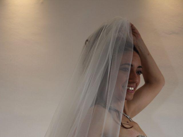 Il matrimonio di Kener e Ylenia a Cunico, Asti 10