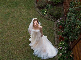 Le nozze di Marta e Mauro 3