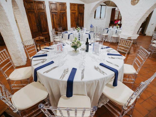 Il matrimonio di Zack e Elena a San Lazzaro di Savena, Bologna 6