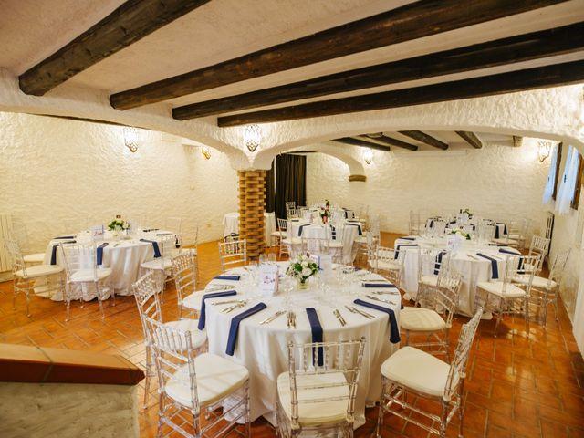 Il matrimonio di Zack e Elena a San Lazzaro di Savena, Bologna 8