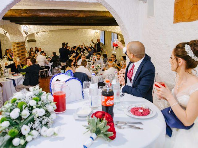 Il matrimonio di Zack e Elena a San Lazzaro di Savena, Bologna 10