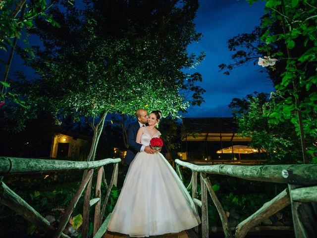 Il matrimonio di Zack e Elena a San Lazzaro di Savena, Bologna 11