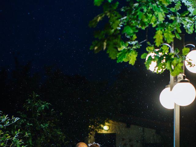 Il matrimonio di Zack e Elena a San Lazzaro di Savena, Bologna 15