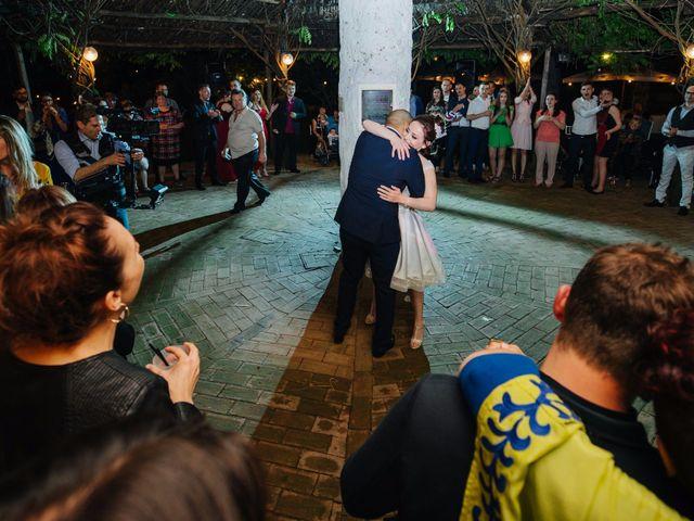 Il matrimonio di Zack e Elena a San Lazzaro di Savena, Bologna 27