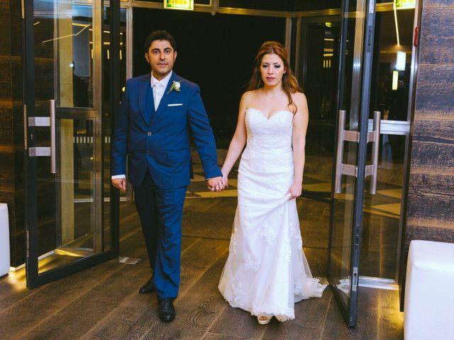 Il matrimonio di Salvatore e Margherita a Ragusa, Ragusa 46