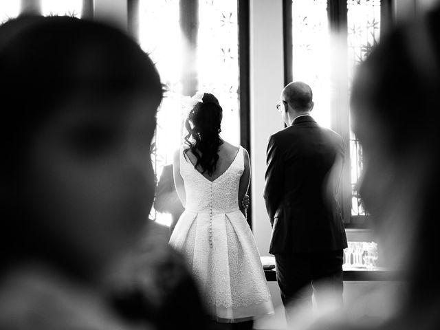 Il matrimonio di Luca e Giulia a Spotorno, Savona 50