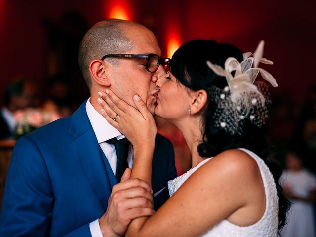 Il matrimonio di Luca e Giulia a Spotorno, Savona 56