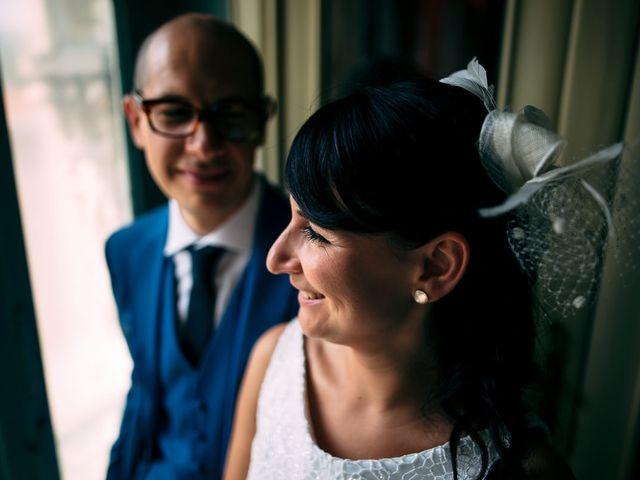Il matrimonio di Luca e Giulia a Spotorno, Savona 73