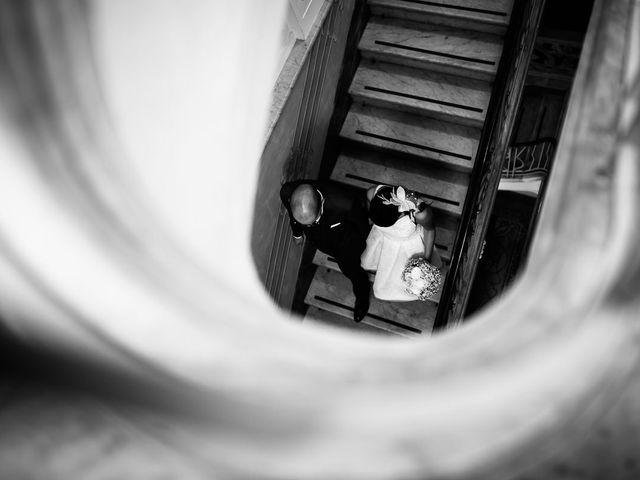Il matrimonio di Luca e Giulia a Spotorno, Savona 76
