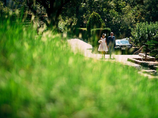 Il matrimonio di Luca e Giulia a Spotorno, Savona 78