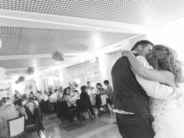 Il matrimonio di Giuseppe e Melissa a Ornavasso, Verbania 44