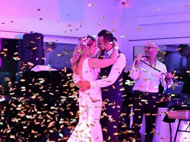 Il matrimonio di Rossella e Fabio a Legnano, Milano 5