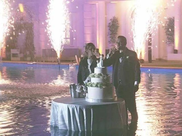 Il matrimonio di Rossella e Fabio a Legnano, Milano 12