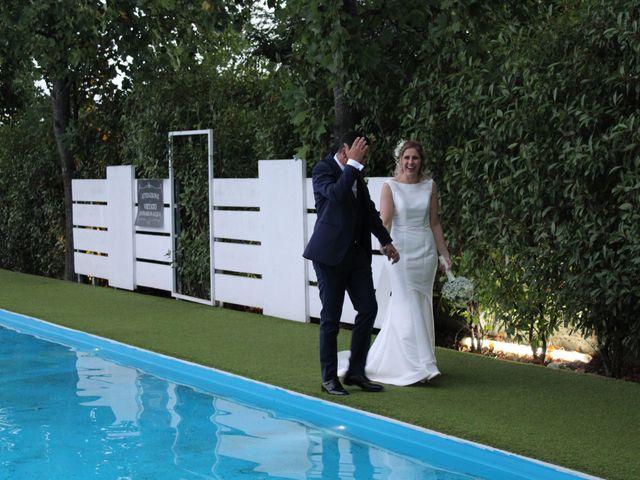 Il matrimonio di Rossella e Fabio a Legnano, Milano 18