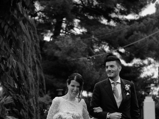 Il matrimonio di Lucia e Mario a Celle Ligure, Savona 11