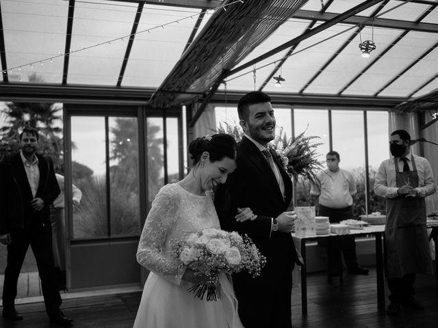 Il matrimonio di Lucia e Mario a Celle Ligure, Savona 12