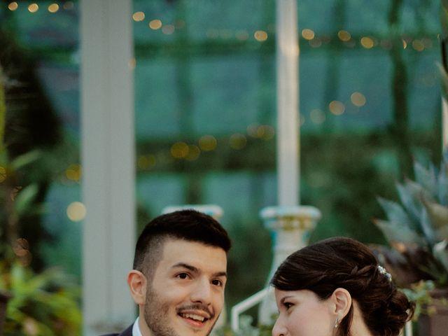 Il matrimonio di Lucia e Mario a Celle Ligure, Savona 16