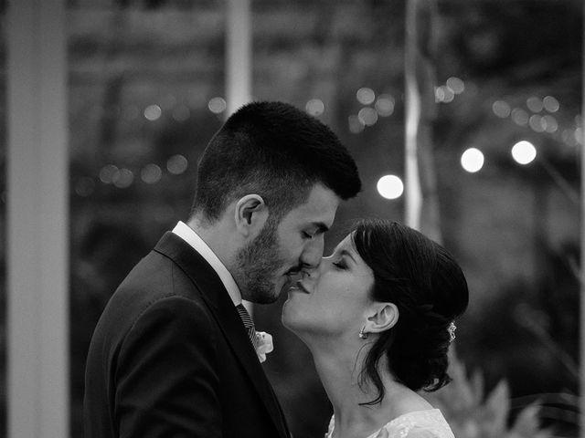 Il matrimonio di Lucia e Mario a Celle Ligure, Savona 18
