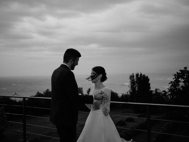 Il matrimonio di Lucia e Mario a Celle Ligure, Savona 23