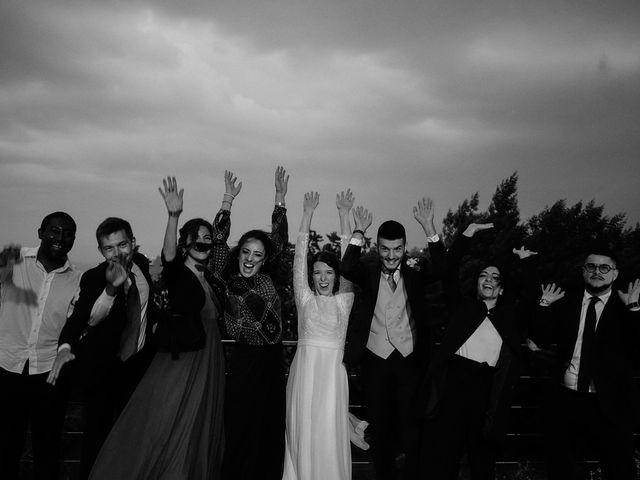 Il matrimonio di Lucia e Mario a Celle Ligure, Savona 26