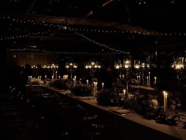 Il matrimonio di Lucia e Mario a Celle Ligure, Savona 29