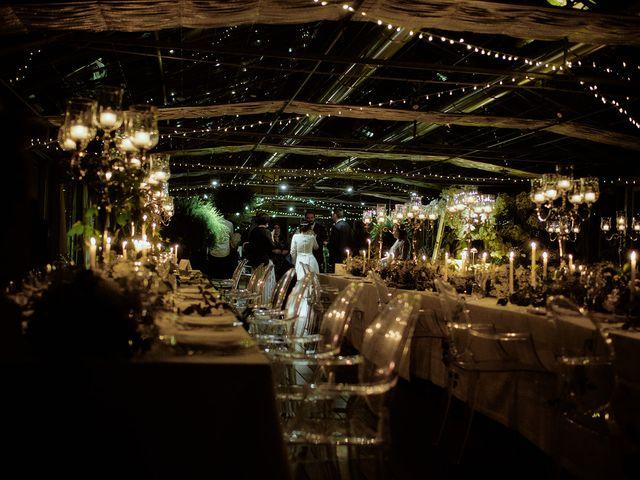 Il matrimonio di Lucia e Mario a Celle Ligure, Savona 30
