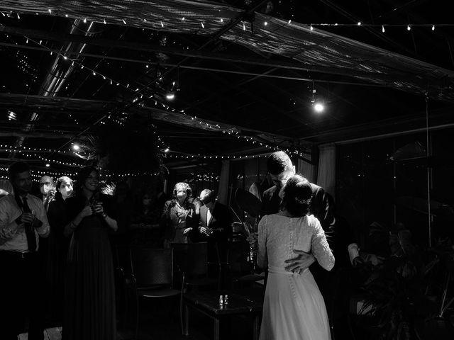 Il matrimonio di Lucia e Mario a Celle Ligure, Savona 39