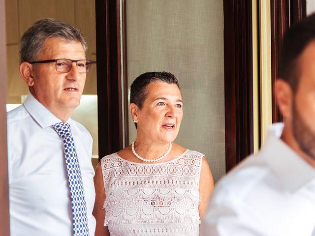 Il matrimonio di Matteo e Elisabetta a Sommariva Perno, Cuneo 36