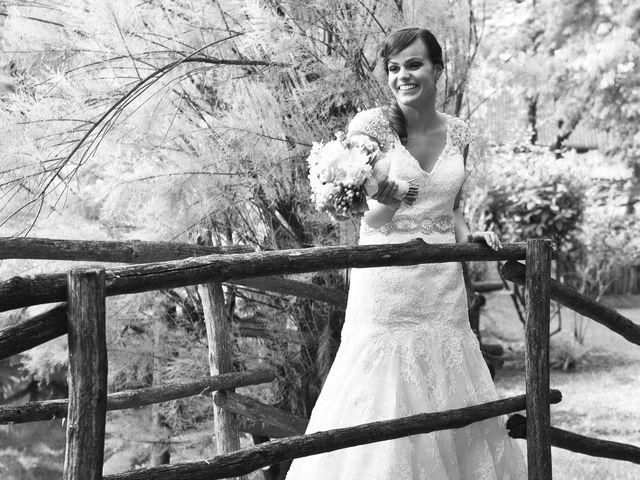 Il matrimonio di Giovanni e Sara a Acquafredda, Brescia 50