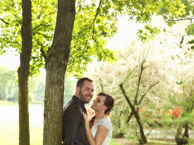 Il matrimonio di Giovanni e Sara a Acquafredda, Brescia 59