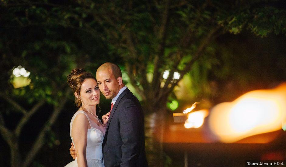 Il matrimonio di Zack e Elena a San Lazzaro di Savena, Bologna