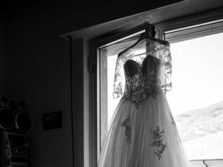 le nozze di Lucia e Giuseppe 3