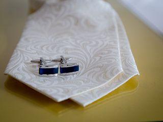 Le nozze di Nina e Gianpaolo 2
