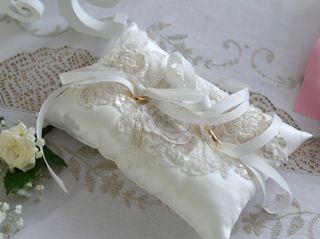 Le nozze di Cinzia e Michelangelo 3