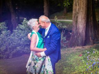 Le nozze di Anna e Roberto 2