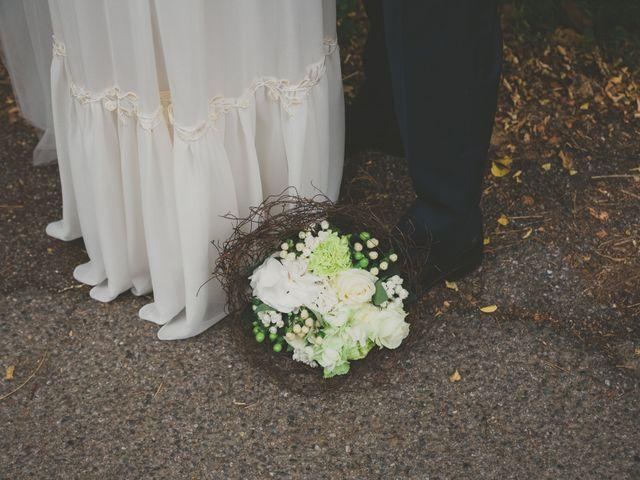 Il matrimonio di Andrea e Giulia a Borghetto di Borbera, Alessandria 22
