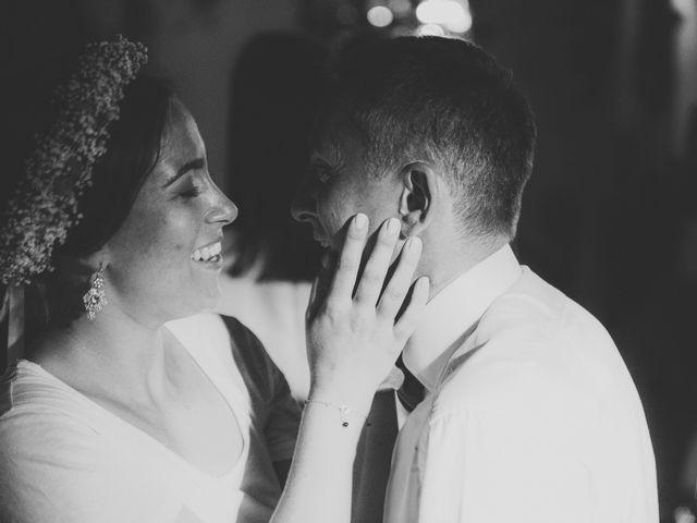 Il matrimonio di Andrea e Giulia a Borghetto di Borbera, Alessandria 40